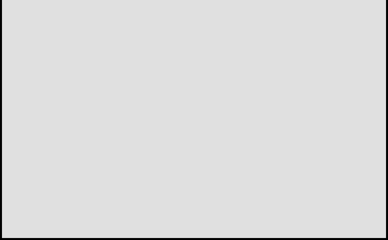 Aurora-Look-logo